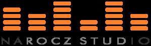 studio nagrań Narocz Studio - cennik