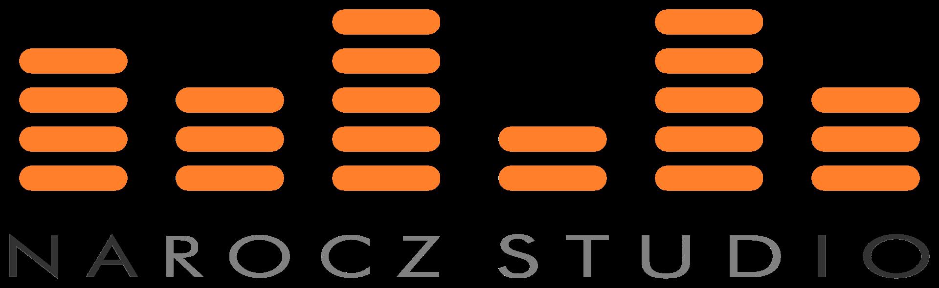 Studio nagrań Narocz Studio